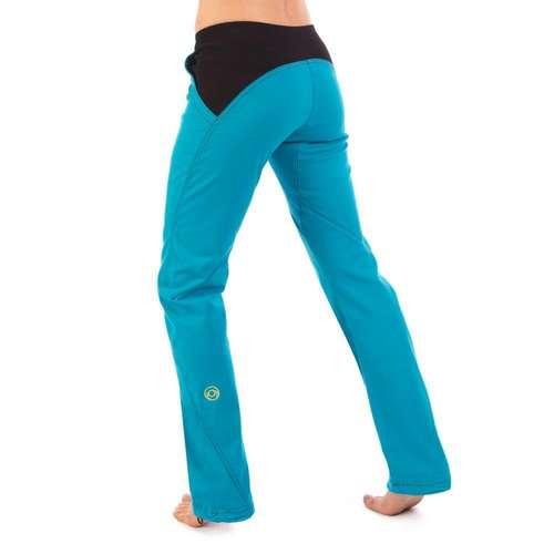 Women's Skat Pants