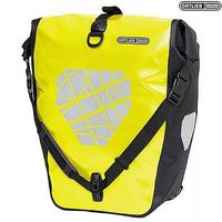 Back Roller 40L High-Viz Pannier Bags