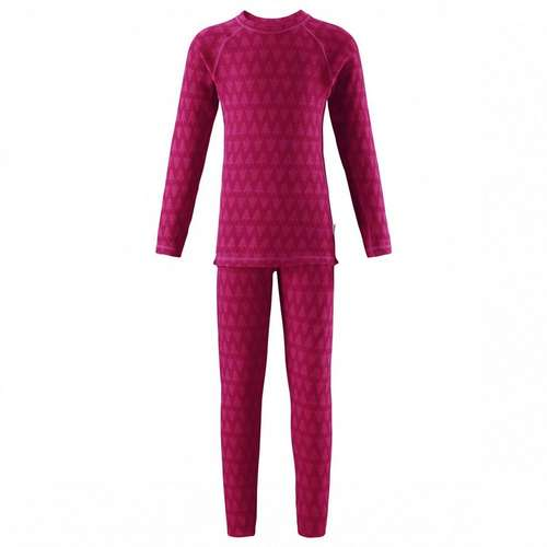 Kids' Taival Thermal Set