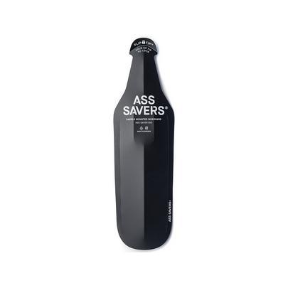 Ass Savers Ass Saver Big Black