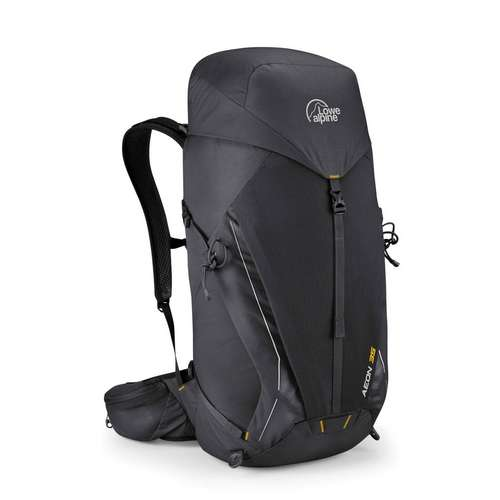 Aeon 35 M-L Backpack