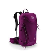 Aeon ND 25L Women's Backpack