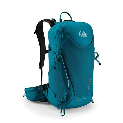 Aeon ND 16L Women's Backpack