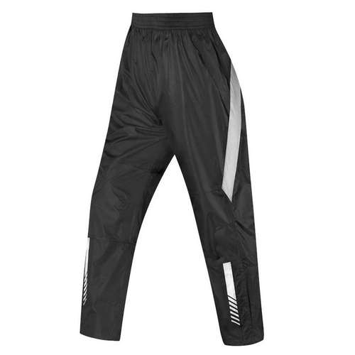 Women's Nightvision 3 Waterproof Overtrouser