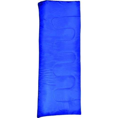 Envelope 200 Sleeping Bag