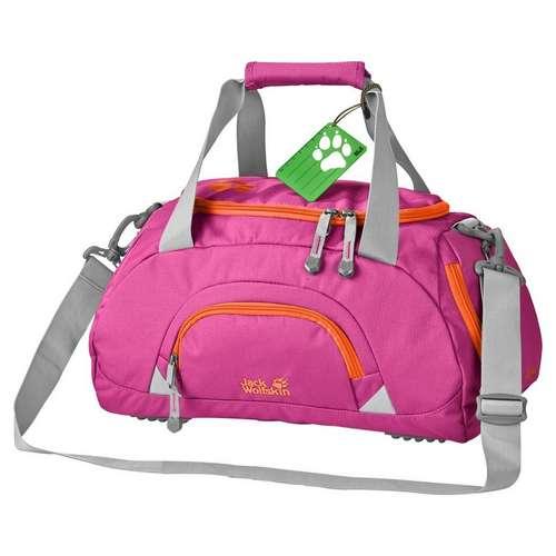 Rockpoppy Sports Bag