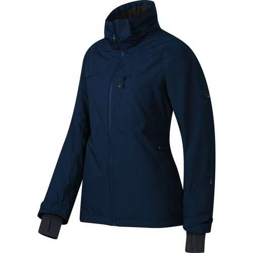 Women's Robella Hard Shell Jacket
