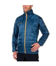 Men's Runbold Light In Jacket