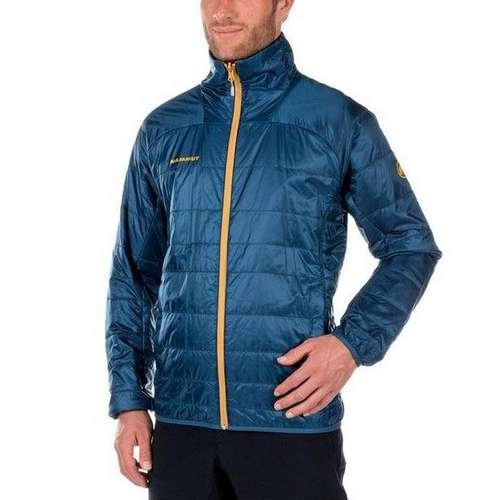 Men's Runbold Light In Jacket