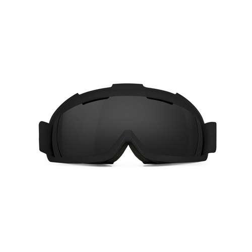 HG-2 Goggles