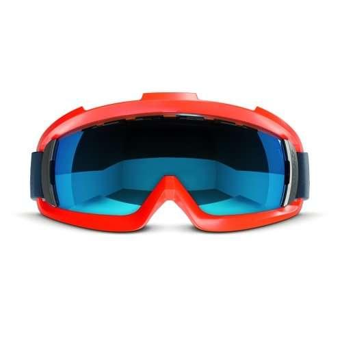 Magloc Goggle