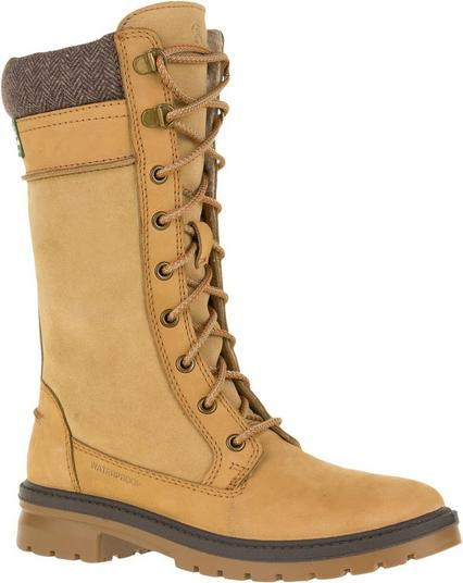 Women's Rogue 9 Lace Up Boot
