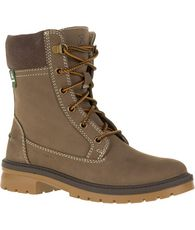 Women's Rogue 6 Lace Up Boot