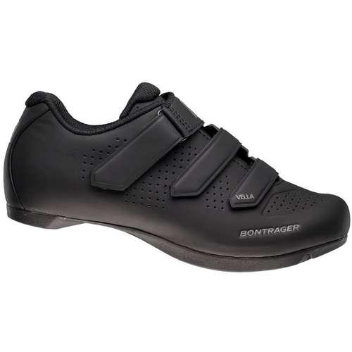Women's Vella Road Shoe
