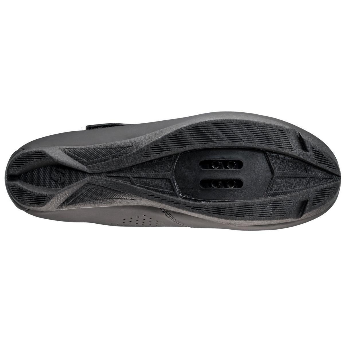 Bontrager Women's Vella Road Shoe