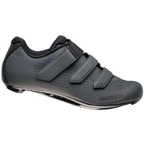Women's Vostra Road Shoe