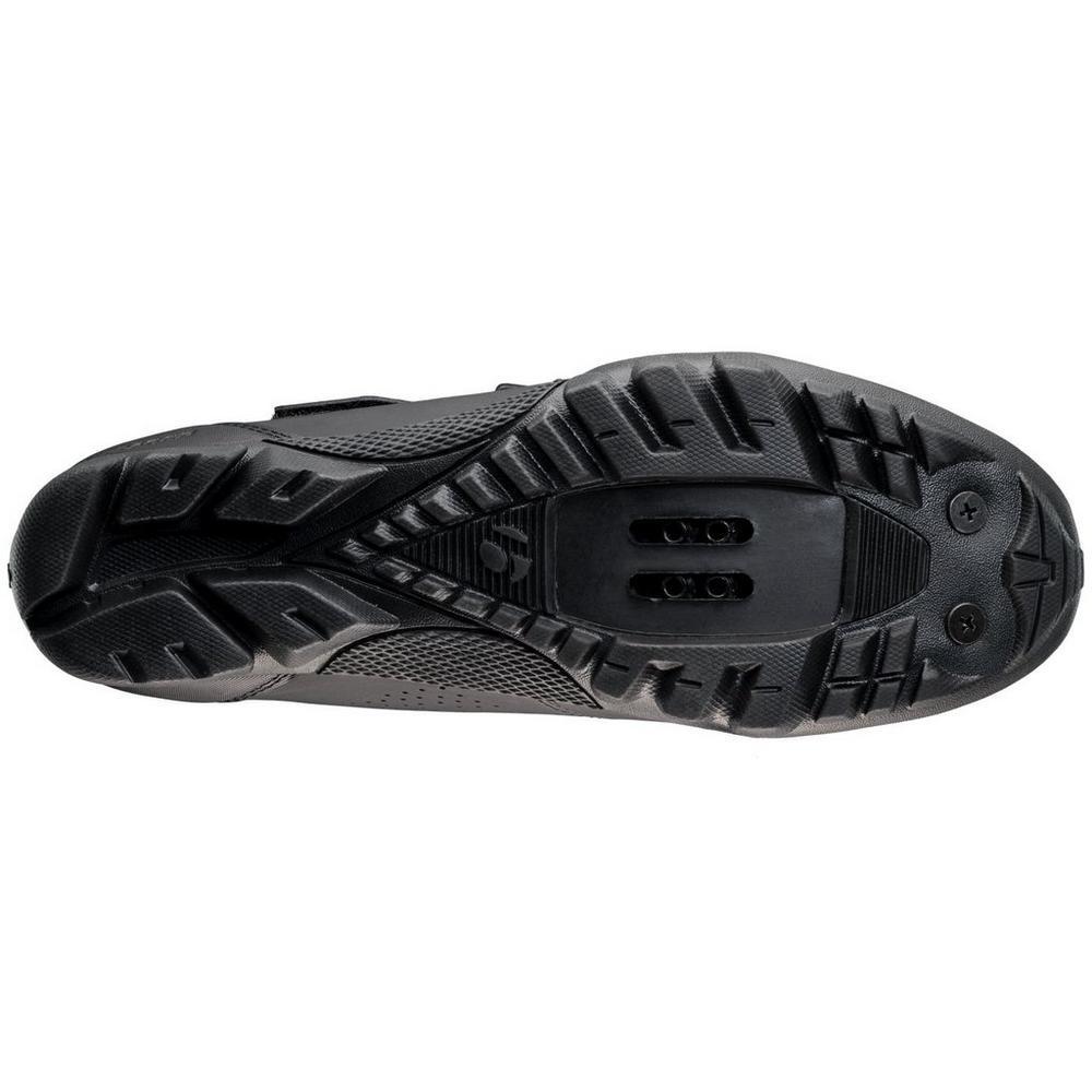 Bontrager Men's Evoke Mountain Shoe - Black