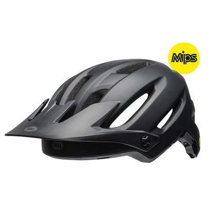 Bell 4Forty MIPS MTB Helmet - Black