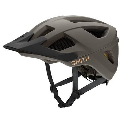 Smith Session MIPS Mountain Bike Helmet - Olive Green