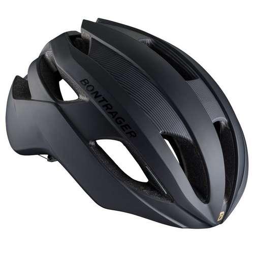 Velocis MIPS Helmet