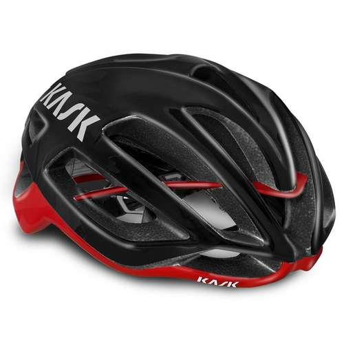 Protone Road Bike Helmet