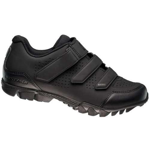 Women's Adorn Mountain Shoe