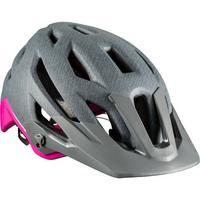 Women's Rally MIPS Helmet