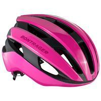 Women's Circuit MIPS Road Cycling Helmet - Pink