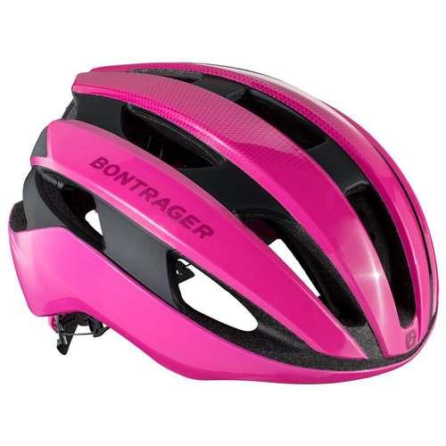 Women's Circuit MIPS Helmet