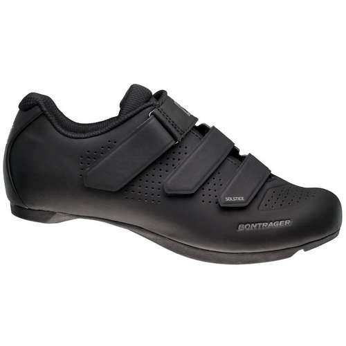 Solstice Road Shoe