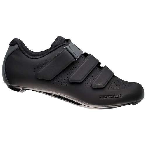 Starvos Road Shoe