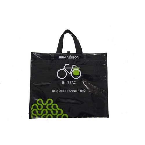 Bag For Life Pannier Bag