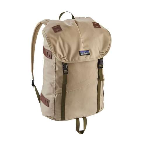 Arbor Pack 26 L Backpack