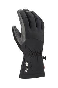 Men's Baltoro Glove