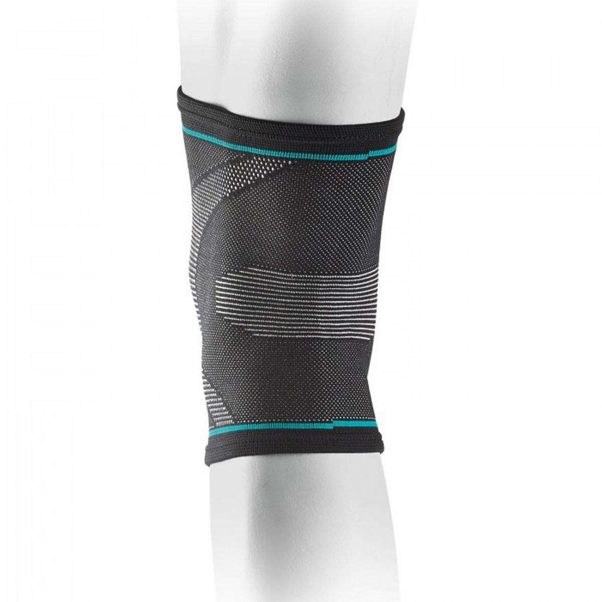 Ultimate Performance Ultimate Compression Knee Support