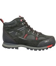 Men's Vyper Trek Mid