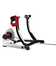 Qubo Hydromag Turbo Trainer