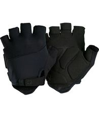 Solstice Fingerless Cycling Gloves
