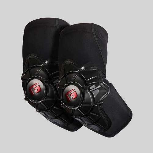 Pro-X Elbow Pads