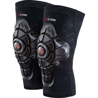 Gform Kid's Youth Pro X Knee Pads