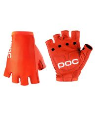 AVIP Friction Fingerless Cycling Glove