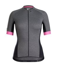 Women's Anara Cycling Jersey