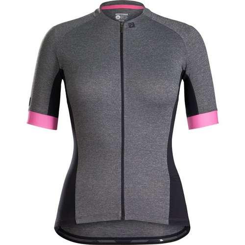 Women's Anara Cycling Jersey