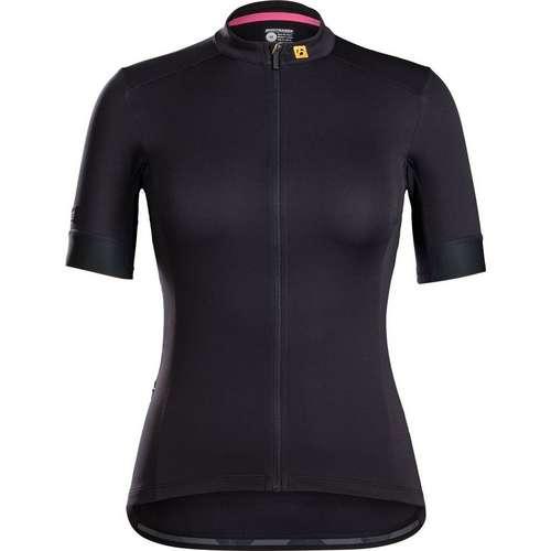 Women's Meraj Cycling Jersey