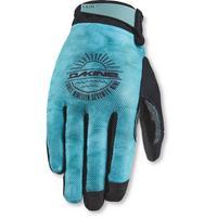 Women's Aura Glove
