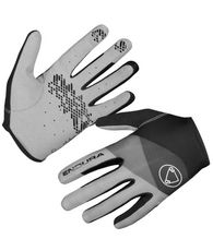 Men's Hummvee Lite Glove