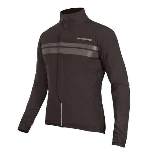 Pro SL Windshell Jacket