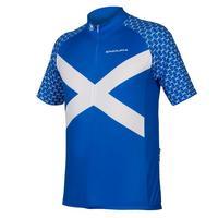 Scotland Jersey III