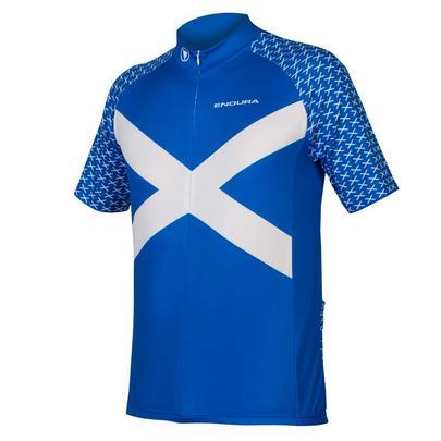 Endura Scotland Jersey III