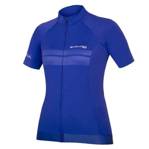 Women's Pro SL Short Sleeve Jersey